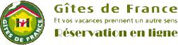 Bouton-reservation-gite-de-france