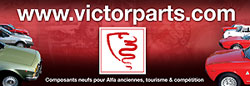 VictorParts